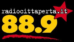 logo-std-1