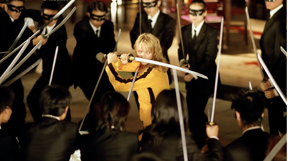 uma-thurman-as-the-bride-in-quentin-tarantinos-kill-bill